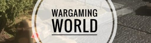 Wargaming World